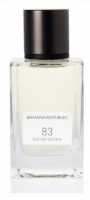 83 Leather Reserve-عطر بانانا ريبابليك 83 ليذر ريزرف