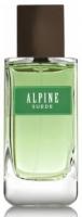 Alpine Suede-عطر باث آند بودي وركس الباين سويد