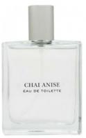 Chai Anise-عطر باث آند بودي وركس شاي انايس