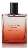 Chocolate Amber-عطر باث آند بودي وركس شوكليت عنبر