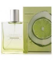 Coconut Lime Verbena-عطر باث آند بودي وركس كوكنت لايم فيربينا