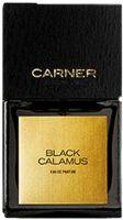 Black Calamus-عطر كارنر برشلونة بلاك كالموس