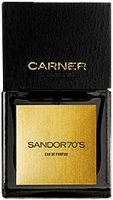 Sandor 70`s-عطر كارنر برشلونة ساندور 70