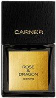 Rose & Dragon-عطر كارنر برشلونة روز أند دراجون