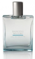 Dancing Waters-عطر باث آند بودي وركس دانسنق واترز