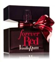 Forever Red Vanilla Rum-عطر باث آند بودي وركس فور ايفر ريد فانيلا رم