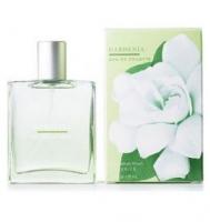 Gardenia-عطر باث آند بودي وركس غردينيا