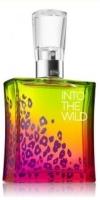 Into The Wild-عطر باث آند بودي وركس انتو ذا وايلد
