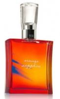 Orange Sapphire-عطر باث آند بودي وركس اورانج سافير