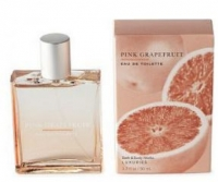 Pink Grapefruit-عطر باث آند بودي وركس بينك جريب فروت