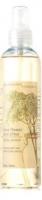 Riceflower & Shea-عطر باث آند بودي وركس رايس فلاور & شيا