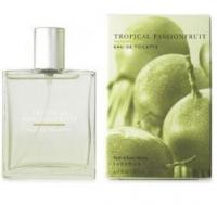Tropical Passionfruit-عطر باث آند بودي وركس تروبيكال باشن فروت