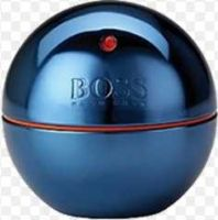 Hugo Boss Boss In Motion Blue Fragrance-عطر هوجو بوس بوس إن موشِن بلو
