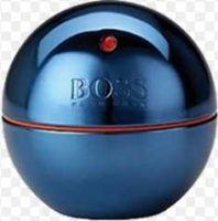 Boss In Motion Blue-عطر هوجو بوس بوس إن موشِن بلو