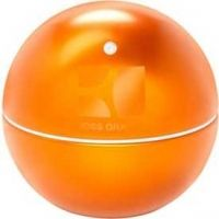 Hugo Boss Boss In Motion Orange Made For Summer-عطر هوجو بوس بوس إن موشِن أورانج ميد فور سمر