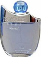 Royale Blue-عطر رصاصي رويال بلو للنساء