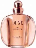 Christian Dior Dune Christian Dior Fragrance-عطر كريستيان ديور ديون