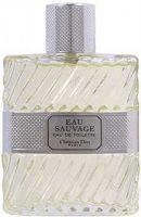 Christian Dior Eau Sauvage Fragrance-عطر كريستيان ديور يو سوفاج