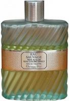 Christian Dior Eau Sauvage 100% Glaçon Fragrance-عطر كريستيان ديور  يو سوفاج 100% جلاجون