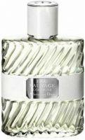 Christian Dior Eau Sauvage Cologne Fragrance-عطر كريستيان ديور يو سوفاج كولون