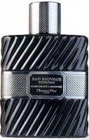 Christian Dior Eau Sauvage Extreme Fragrance-عطر كريستيان ديور يو سوفاج إكستريم