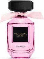 Rose Violet Fragrance-عطر روز فيوليت فيكتوريا سيكرِت
