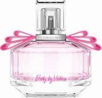 Body by Victoria 2014 Fragrance-عطر بَدي باي فيكتوريا 2014  فيكتوريا سيكرِت