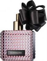 Scandalous Fragrance-عطر سكاندَلوس فيكتوريا سيكرِت