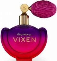 Vixen Victoria`s Secret Fragrance-عطر فيكسِن فيكتوريا سيكرِت