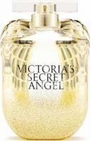 Angel Gold Fragrance-عطر أنجل جولد فيكتوريا سيكرِت