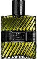 Christian Dior Eau Sauvage Parfum Fragrance-عطر كريستيان ديور يو سوفاج  بارفيوم
