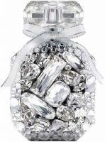 Bombshell Luxe Fragrance-عطر بومبشيل لوكس فيكتوريا سيكرِت