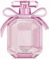 Bombshell Pink Diamond Fragrance-عطر بومبشيل بينك دايَموند فيكتوريا سيكرِت