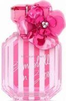 Victoria's Secret Bombshells in Bloom Fragrance-عطر فيكتوريا سيكرِت بومبشيل إن بلوم  فيكتوريا سيكرِت