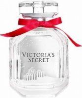 Winter Bombshell Fragrance-عطر وِنتر بومبشيل فيكتوريا سيكرِت