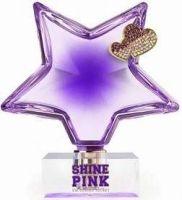 Life Is Pink Shine Pink Fragrance-عطر لايف إز بينك شاين بينك فيكتوريا سيكرِت