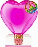 Life Is Pink Wish Pink Fragrance-عطر لايف إز بينك وِش بينك فيكتوريا سيكرِت