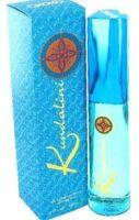 Kundalini-عطر كونداليني اكس او اكس او