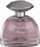 Twinkle-عطر رصاصي توينكل
