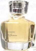 Cashmere Vanilla Jasmine Fragrance-عطر كشمير فانيلا جاسمين فيكتوريا سيكرِت