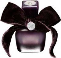 Velvet Amber Blackberry Fragrance-عطر فِلفِت عنبر بلاك بيري فيكتوريا سيكرِت