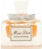 Christian Dior Miss Dior Extrait de Parfum Fragrance-عطر كريستيان ديور مِش ديور إكستريت دي بارفيوم