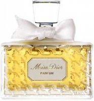 Christian Dior Miss Dior Original Extrait de Parfum Fragrance-عطر كريستيان ديور مِس ديور أورجينال إكستريت دي بارفيوم