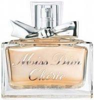Christian Dior Miss Dior Cherie Fragrance-عطر كريستيان ديور مِس ديور تشيري