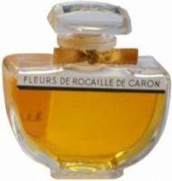8cf106f05 Fleurs de Rocaille-عطر كارون فلور دي روكايلي