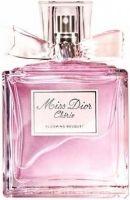 Christian Dior Miss Dior Cherie Blooming Bouquet Fragrance-عطر كريستيان ديور مِس ديور تشيري بلومينج بوكيه