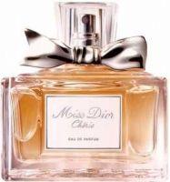Christian Dior Miss Dior Cherie Eau de Parfum Fragrance-عطر كريستيان ديور مِس ديور تشيري يو دي بارفيوم