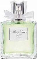 Christian Dior Miss Dior Cherie L`Eau Fragrance-عطر كريستيان ديور مِس ديور تشيري ليو