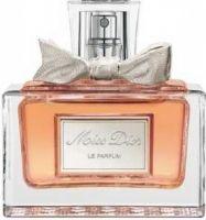 Christian Dior Miss Dior Le Parfum Fragrance-عطر كريستيان ديور مِس ديور لي بارفيوم