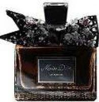 Christian Dior Miss Dior Le Parfum Edition d'Exception Fragrance-عطر كريستيان ديور مِس ديور لي بارفيوم إدشِن دي إكسِبشن